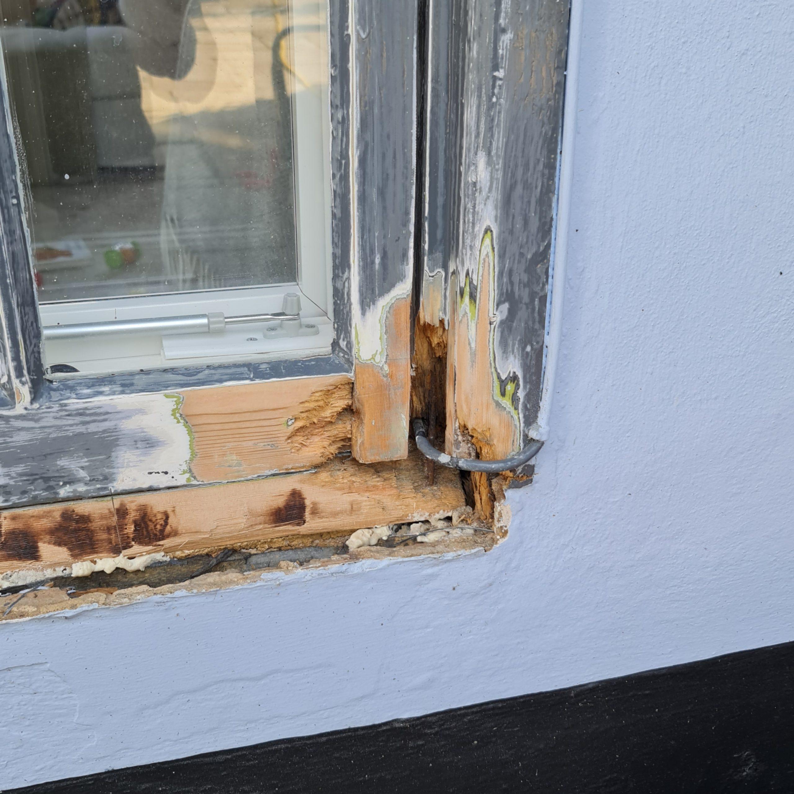 Windows & Doors Newnham, Hertfordshire