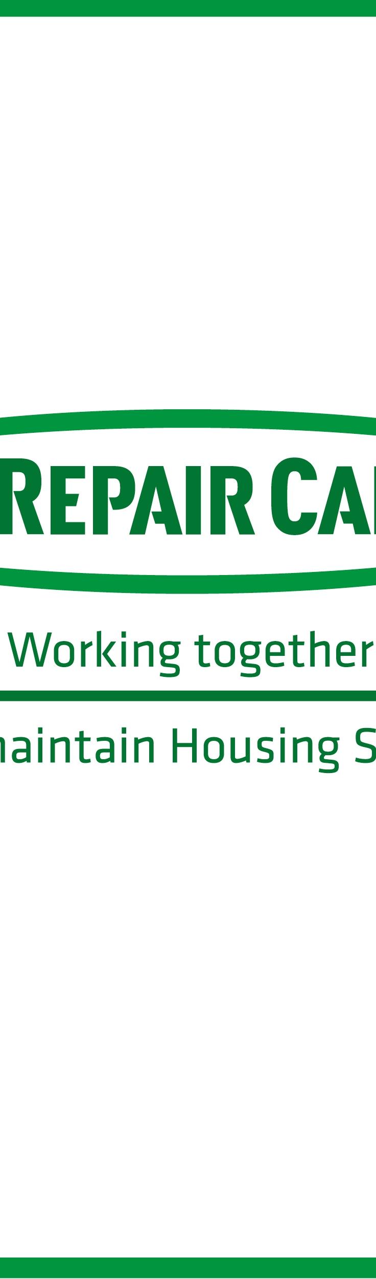 Home Repair Care
