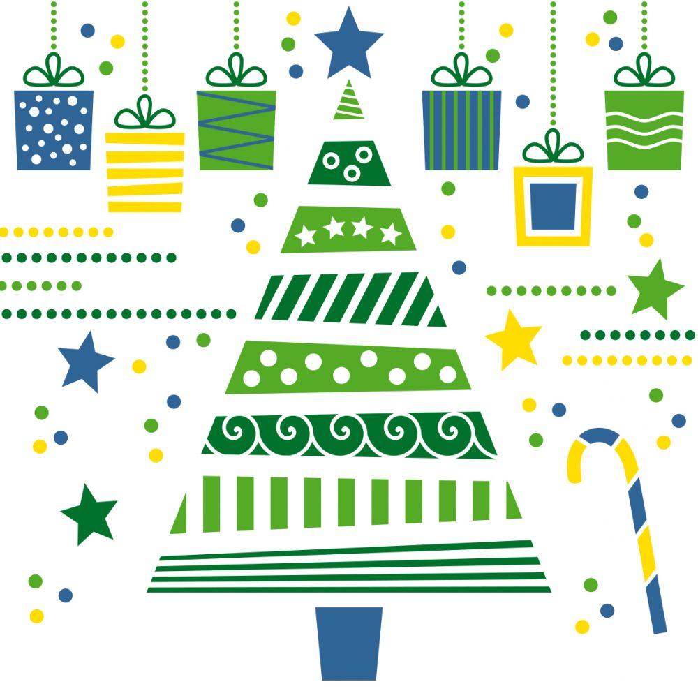 christmas-uk-greetings