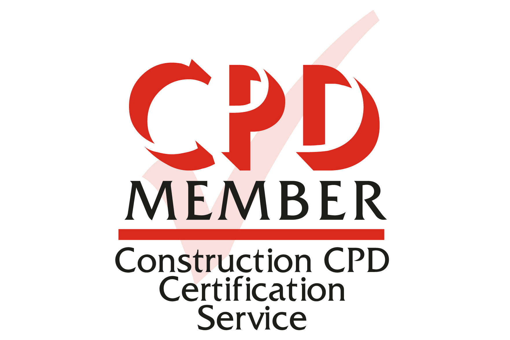 cpd_member_construction_cert_485_rgb-01