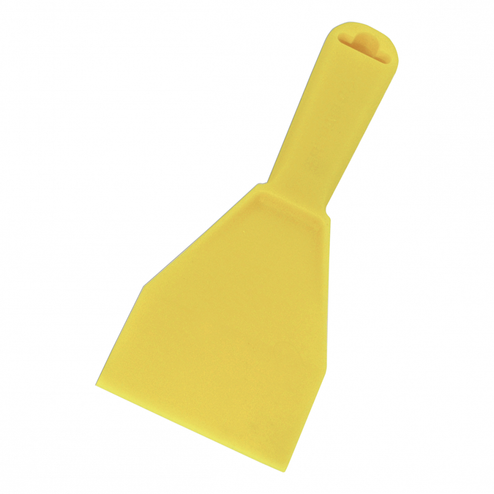 Easy Q Modelling Spatula 8 cm plastic