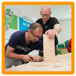 Contractor Training – spaces available