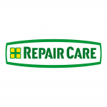 Repair Care Partners with IWP