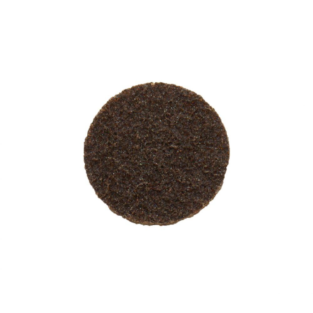Sanding Disc Coarse Brown