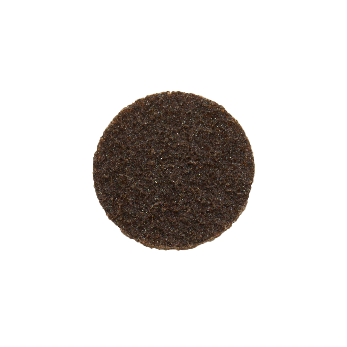 Sanding Disc Coarse Brown
