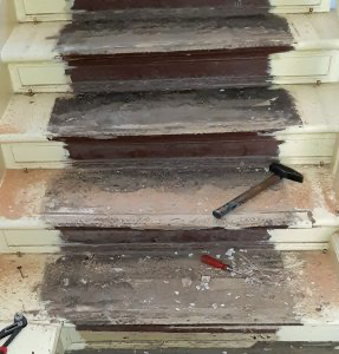 stair-repair